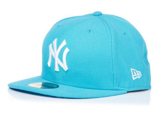 Boné New Era - New York Yankees - VM Acessórios 13c8595b123