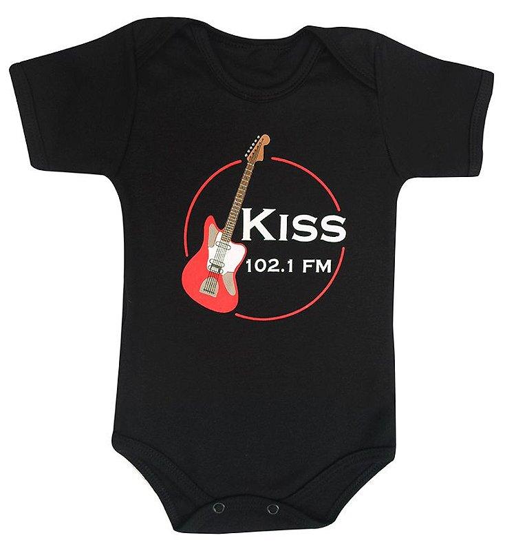 Body Kiss FM