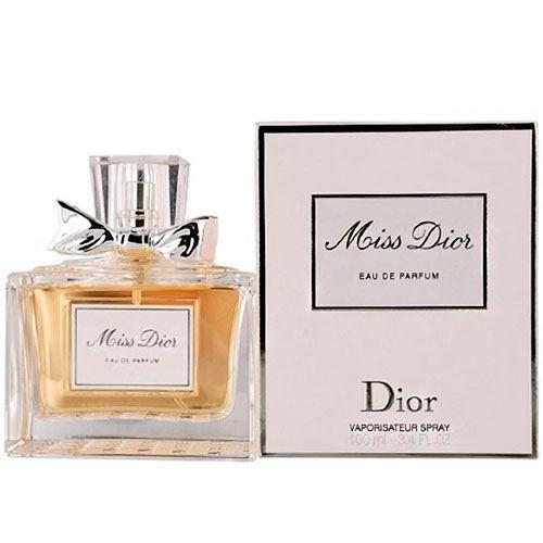 a27c2aacc1a Perfume Miss Dior Eau de Parfum Feminino - Perfumes Online ...
