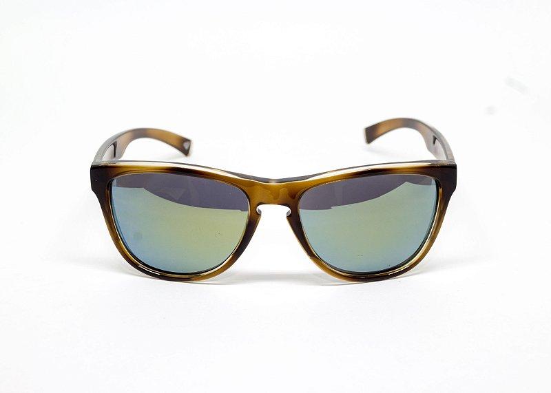Óculos Maui Tartaruga