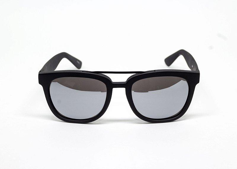 Óculos Daytona Preto