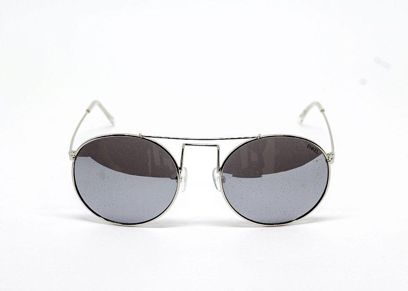Óculos Bells Níquel