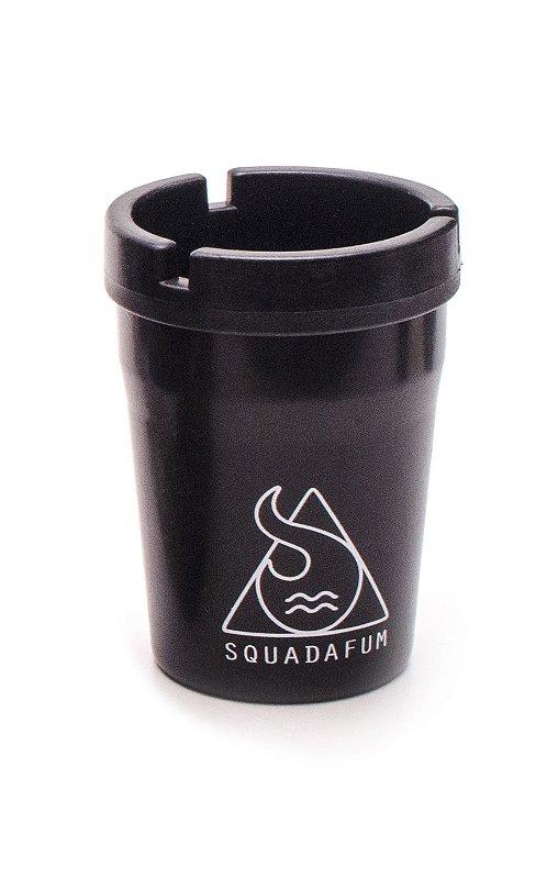 Squadafum | Cinzeiro para carro