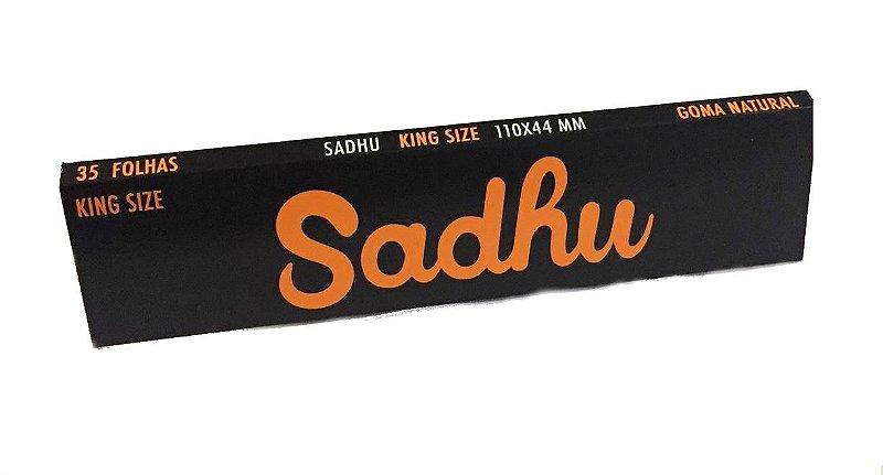 Sadhu | Seda King Size