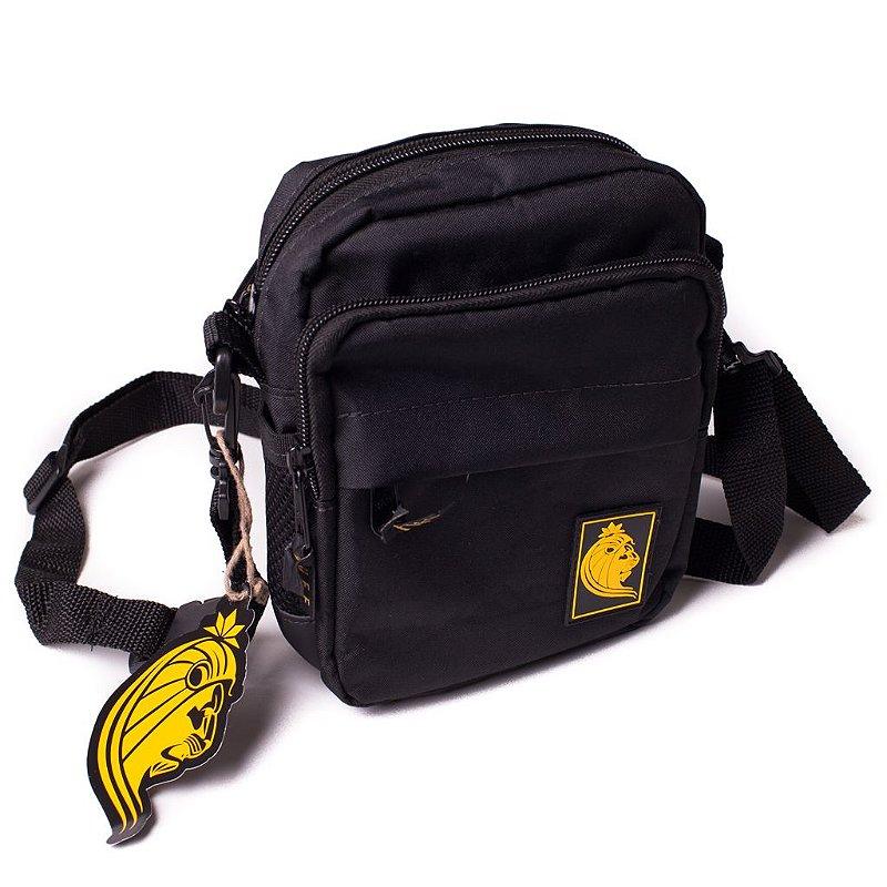 Puff Life | Shoulder Bag