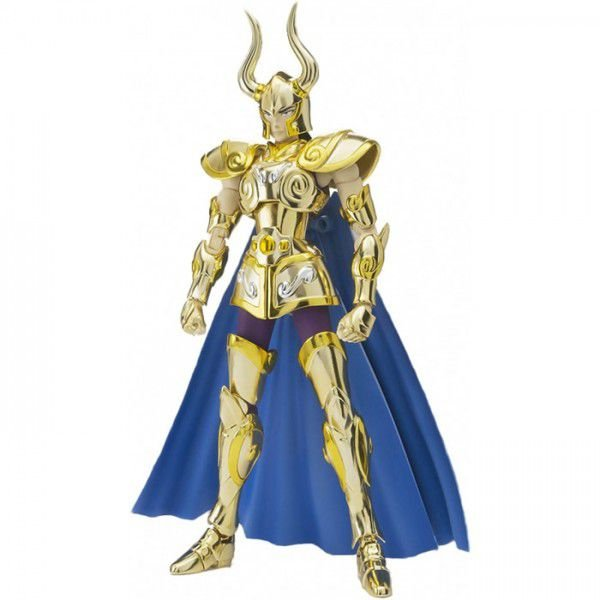 Capricornio Shura Cloth Myth EX Bandai Capricorn Shura Saint Seiya Cavaleiros do Zodiaco