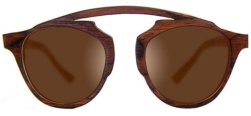 d797d1ea5 Allfenas | Óculos de Sol de Madeira Samaria | Bauru - Óculos e Relógios de  Madeira - Allfenas