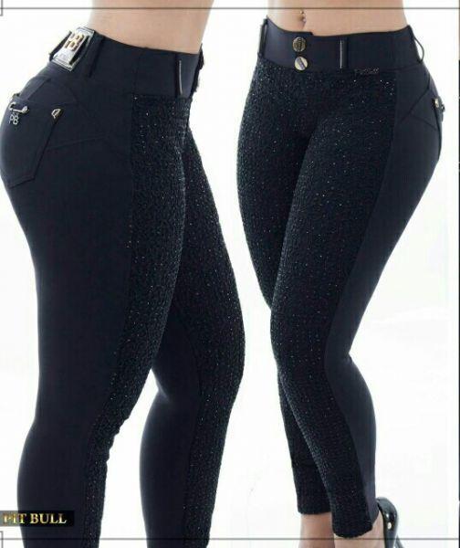 aa5c6dfee soll modas pit bull jeans - Pit Bull jeans soll modas