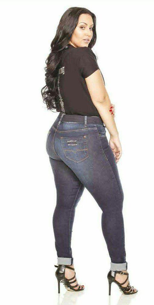 f531cc1b3 soll modas oppnus jeans - Pit Bull jeans soll modas