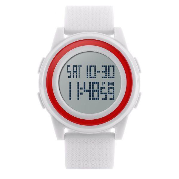 c7f836d9714 Relógio Masculino Skmei Digital 1206 BR - ShopSublime - Aqui tem o ...