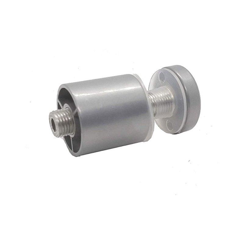 Prolongador - Diam 25mm / Comp 25mm - 50 Unidades