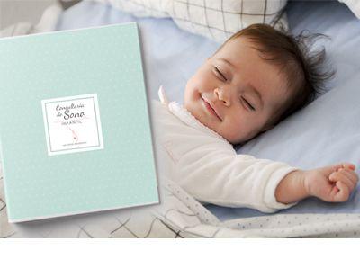 Consulta Avulsa de Educação do Sono Infantil, sem acompanhamento