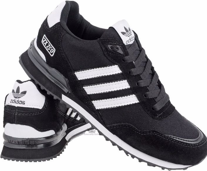 0a49b3ace5440 ... switzerland tenis adidas zx 750 preto f12ef 999ff