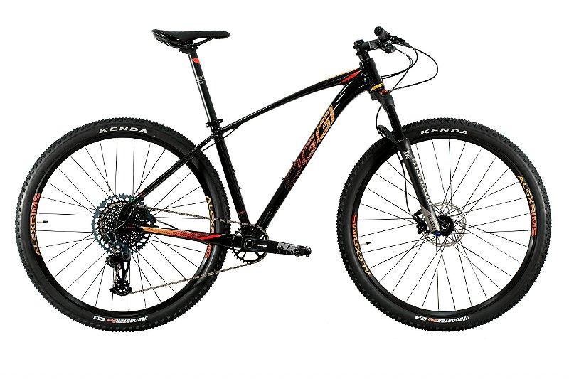 Big Wheel 7.5 2021 T 15
