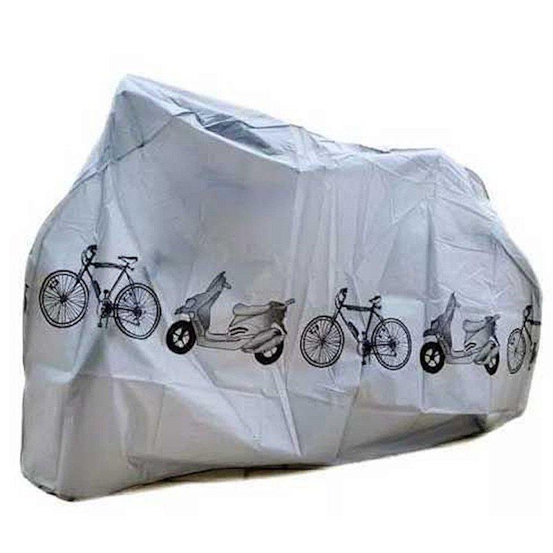 Capa para Bicicleta HB E 003