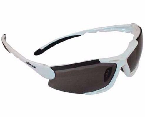 Óculos de Ciclismo com Proteção UV Elleven