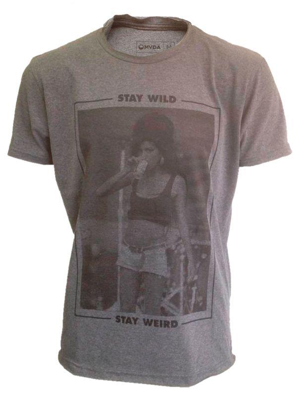 e4f41bde64a39 Camiseta Estampada Ondas MVDA 19A209 - MVDA - Nada é permanente ...