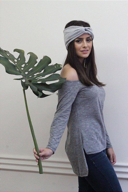 Tiara Flora