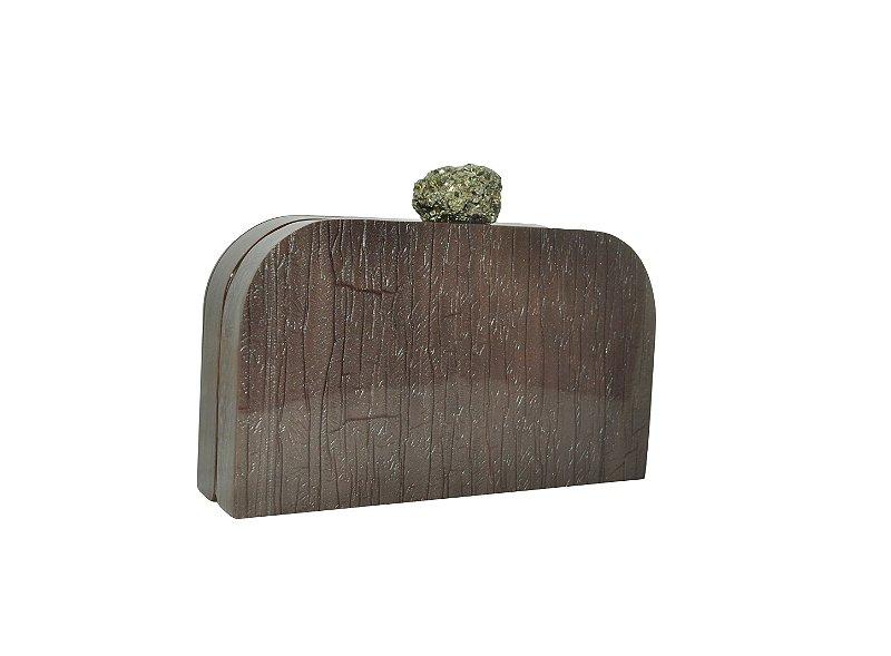 Granite Clutch