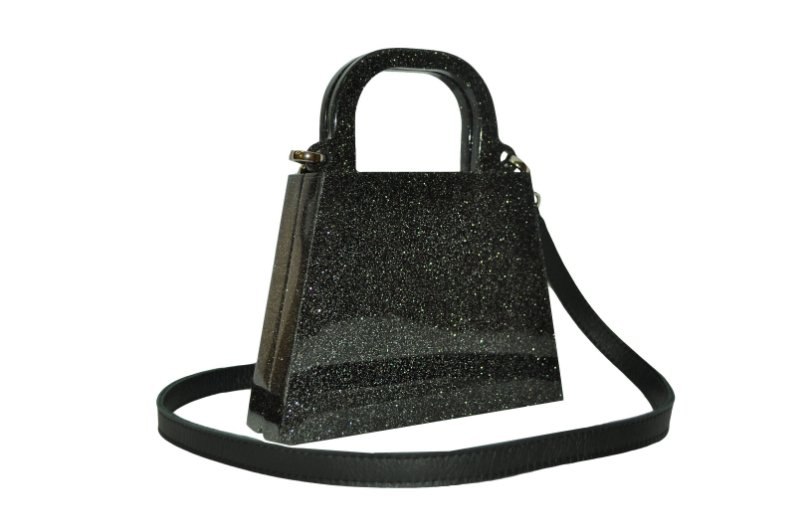 Midnight Madness - Mini Bag