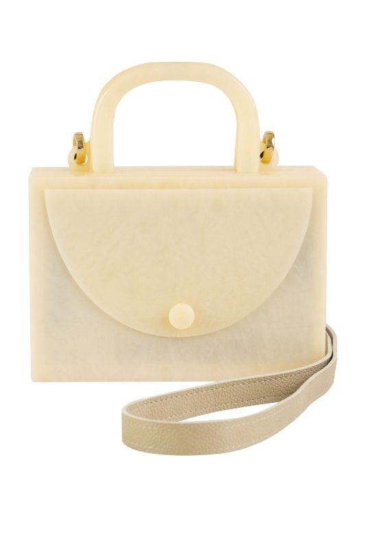 Marble - Mini Bag