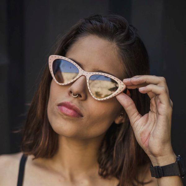 Óculos Gigi Sunglass