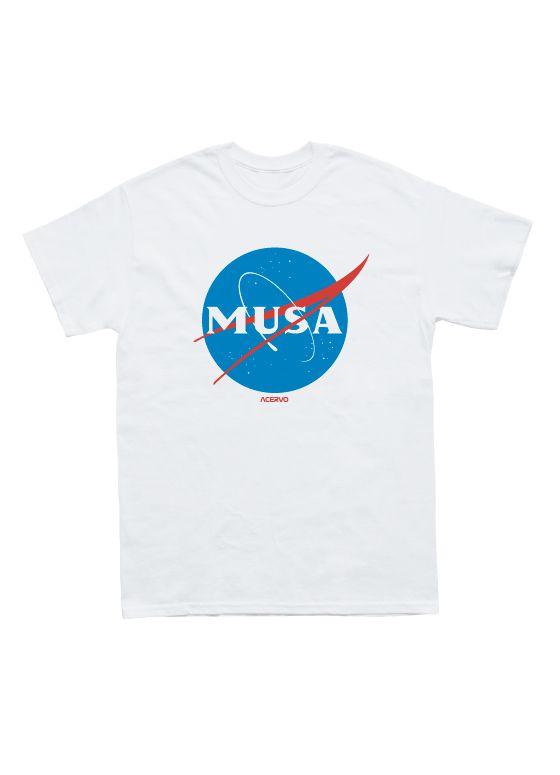 Musa (Nasa)