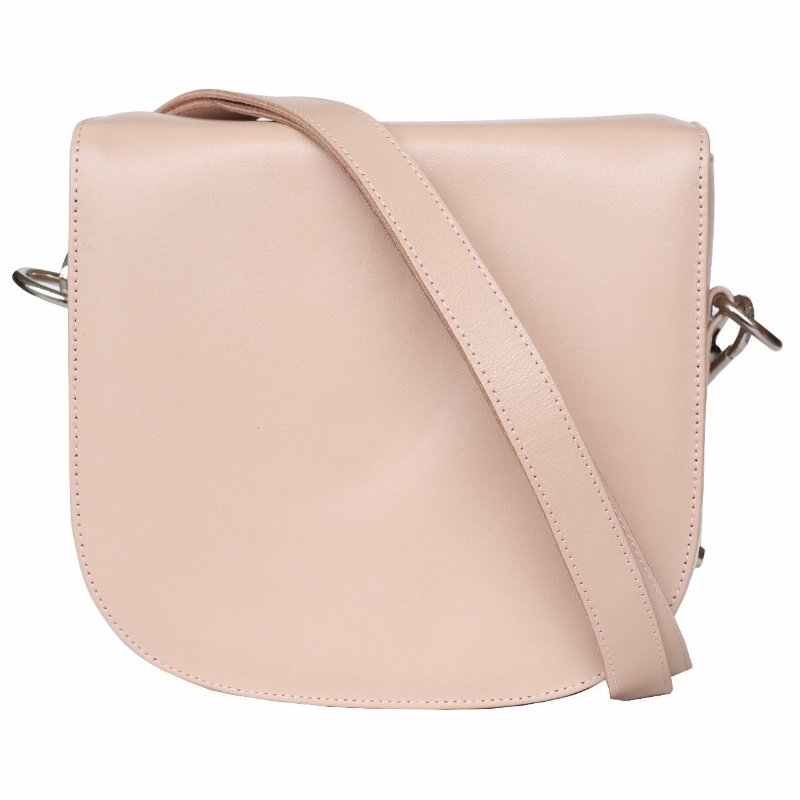 Soho Bag Nude