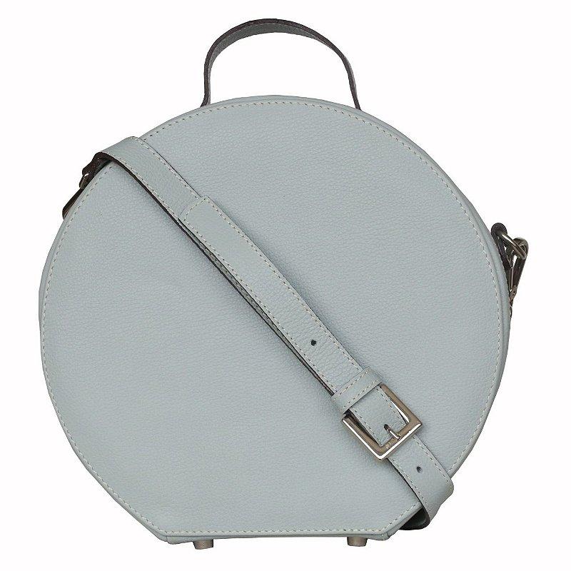 Sophia Bag Azul