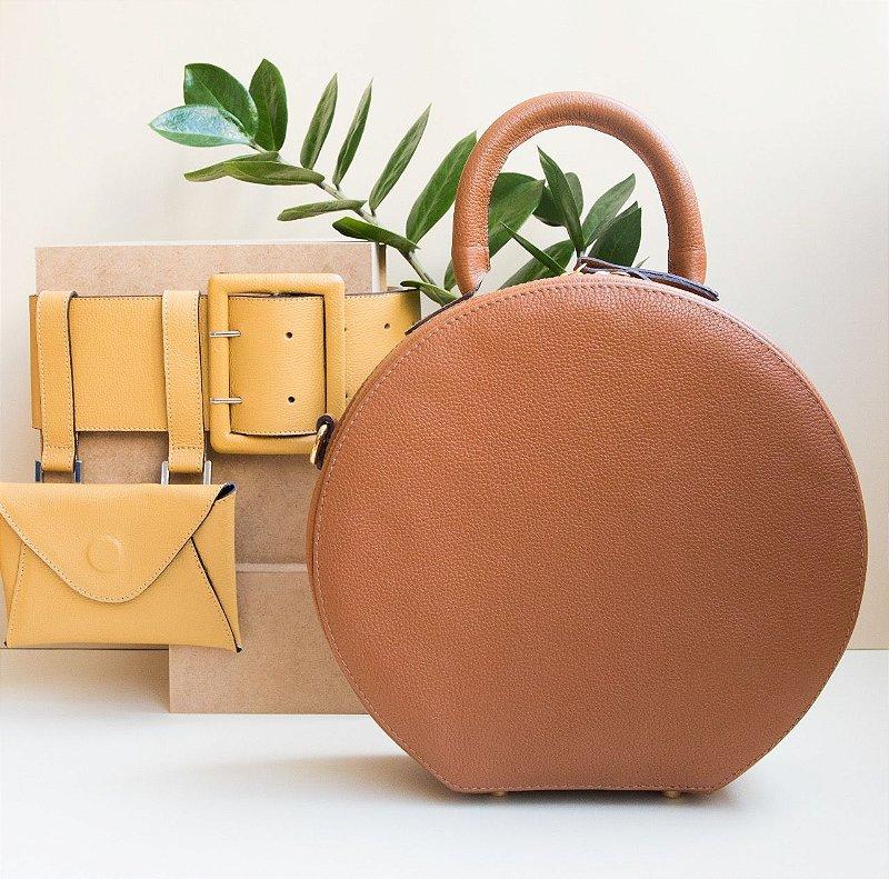 Sophia Bag + Cinto Pochete