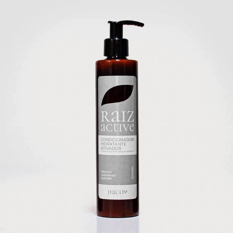 Condicionador Raiz Active 250ml
