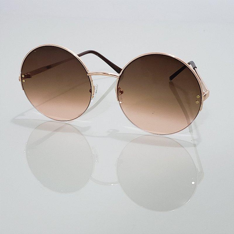 Óculos Solar Setenta - Lente Polarizada