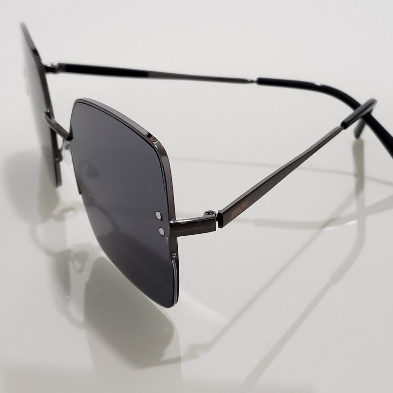 Óculos solar Lis - Lente Polarizada