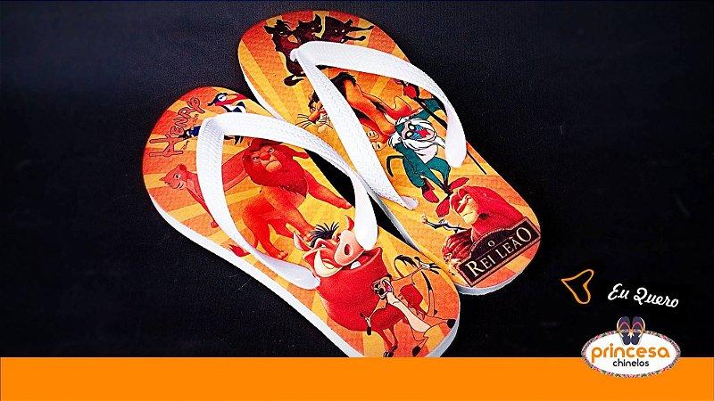 sandalias personalizadas para casamento baratas - kit com 75 pares linha Premium