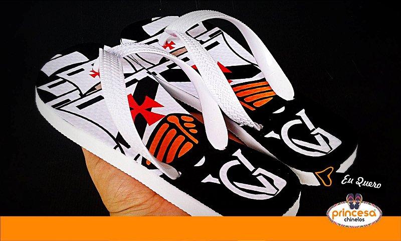 chinelos personalizados casamento rj - kit com 180 pares linha Premium