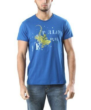 836a71cee4e Camiseta Polo Ralph Lauren - coquelux