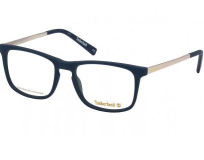 7815a39fb Armação Óculos De Grau Timberland TB1563/54/COR 091 - Perolashop