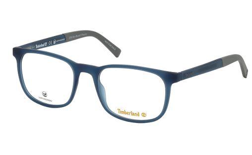 09a187073 Armação Óculos De Grau Timberland TB1583/56/COR 091 - Perolashop