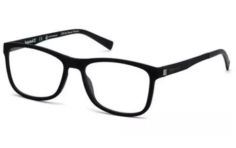 1d4577a3d Armação Óculos De Grau Timberland TB1599/54/COR 002 - Perolashop