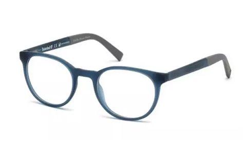 53532b703 Armação Óculos de Grau Timberland TB1584/50/COR 091 - Perolashop