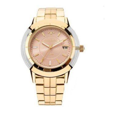 Relógio Technos Feminino 2317ab 4t - Perolashop 9ba8dfc797