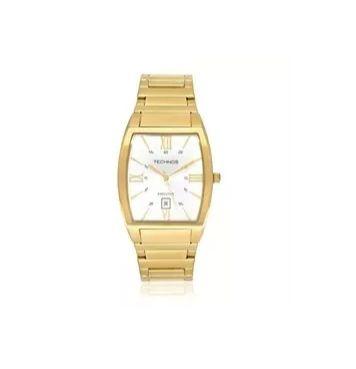 Relógio Technos Classi Grandtech Femenino GM10IF 4K - Perolashop b9ad8ca306
