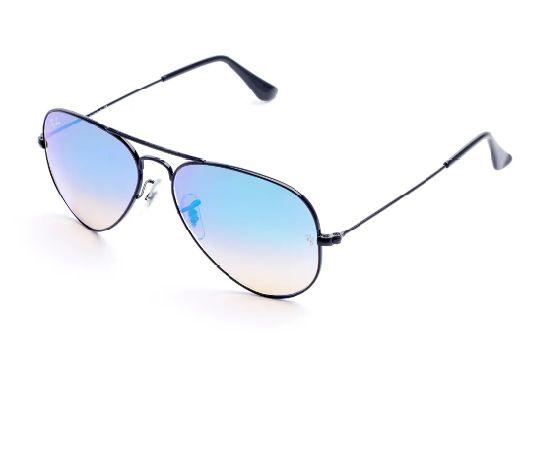 Óculos de Sol Ray-Ban RB3025 002 4O - Perolashop 8edc8e2538