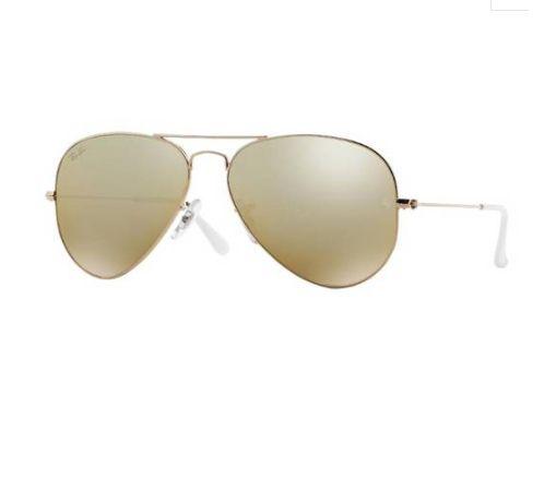 ac37bef2cdab3 Óculos de Sol Ray-Ban Rb3025 001 3k Tam.58 - Perolashop