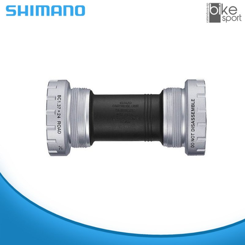 MOVIMENTO CENTRAL SHIMANO TIAGRA SM-BBRS500