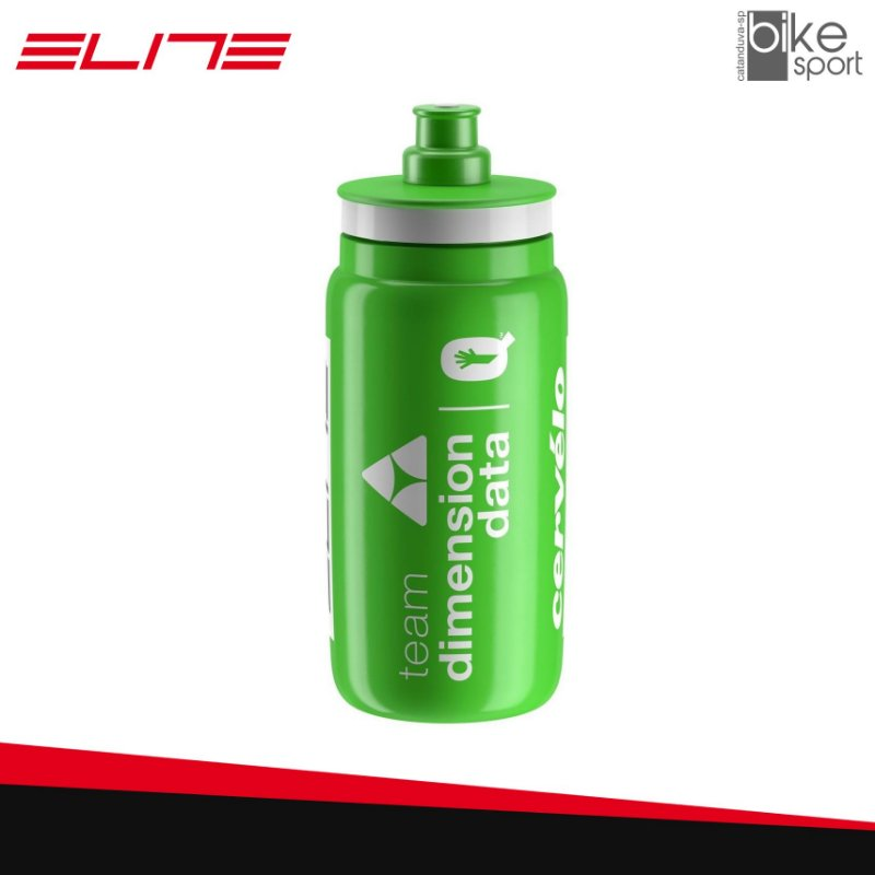 GARRAFA PLASTICO FLY 550ML DIMENSION DATA 2018 PN:160468