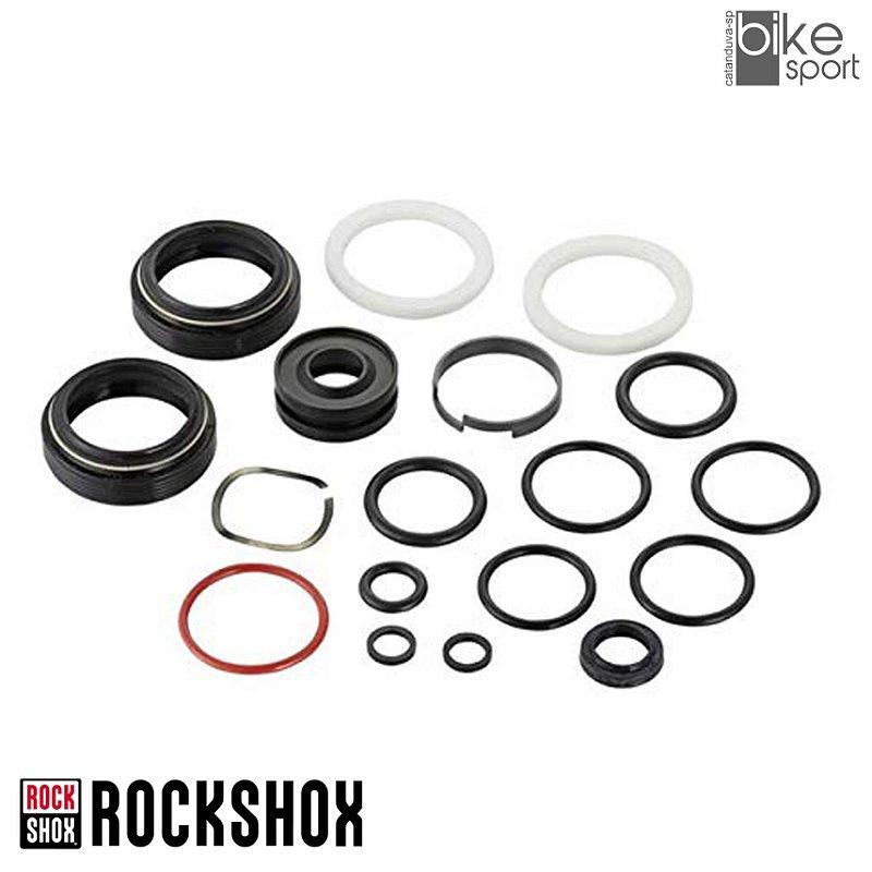 Kit Reparo Suspensao Rockshox Sid XX/RL (B1) (2017