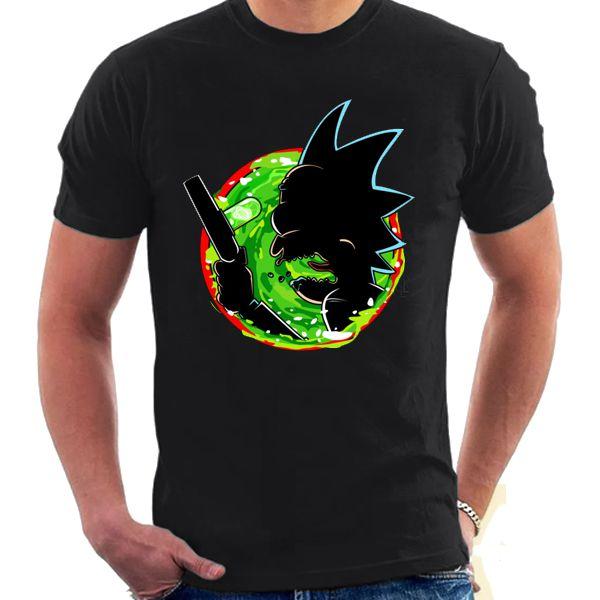 Camiseta Unissex - This Shit