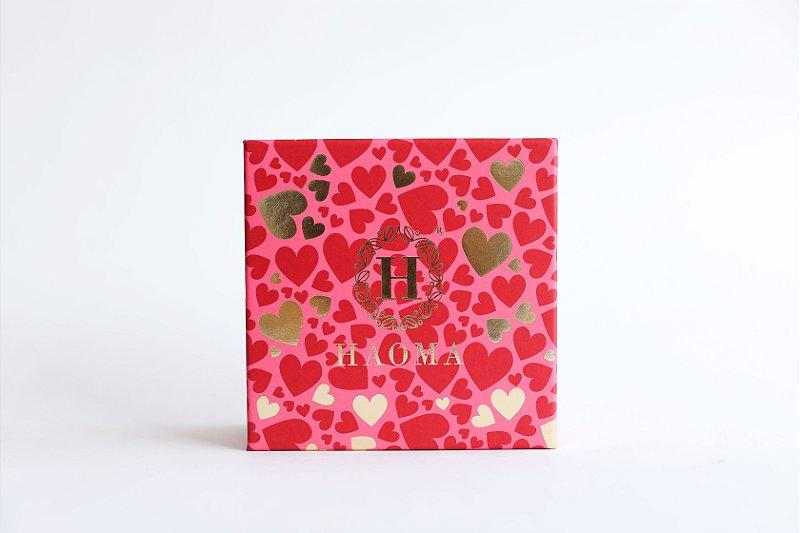 Edição Especial Dia dos Namorados
