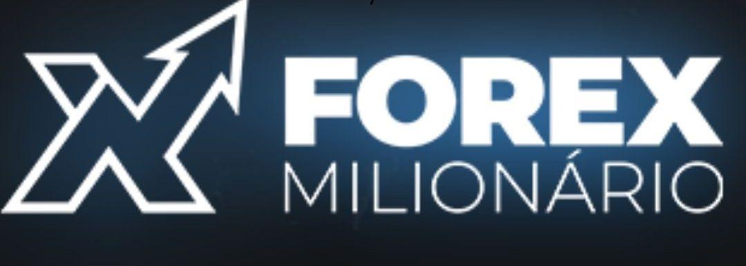 sinais forex milionario funciona mesmo